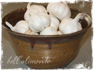 garlicbowl1_wm