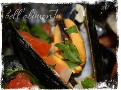 mussels_wm