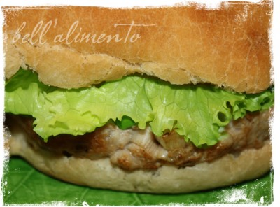 turkeyburger_wm