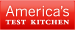 America's Test Kitchen Logo