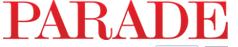 Parade Logo
