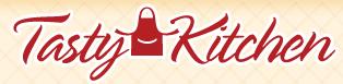 Tasty Kitchen logo