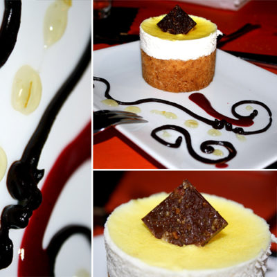 dessert_trio
