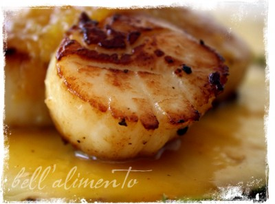 pineapple_scallops2_wm