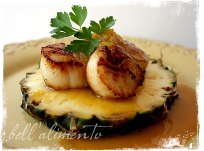 pineapple_scallops3_wm