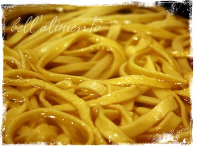 homemadepasta2_wm