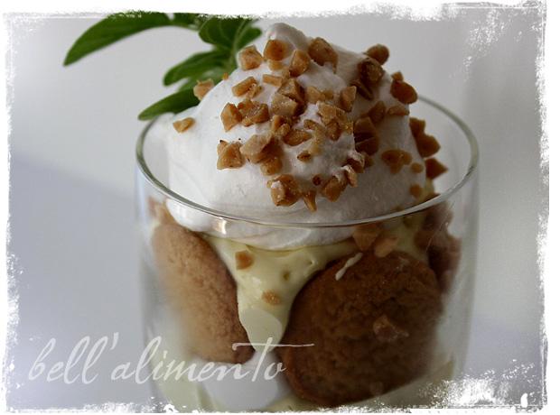 Fair recipes pudding