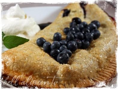 blueberryturnover3_wm