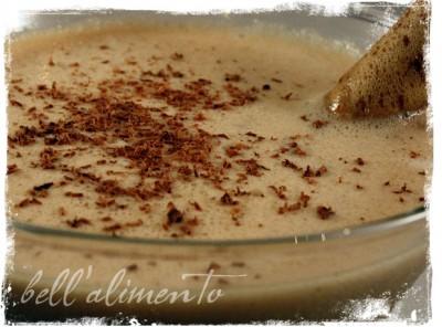 cappuccino2_wm