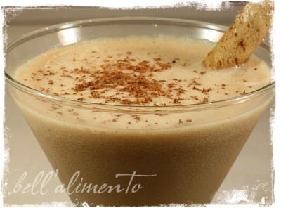 cappuccino3_wm