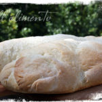 italianbread4_wm