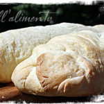 italianbread5_wm