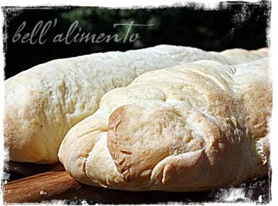 italianbread5_wm