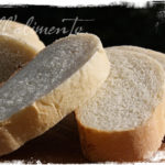 italianbread6_wm