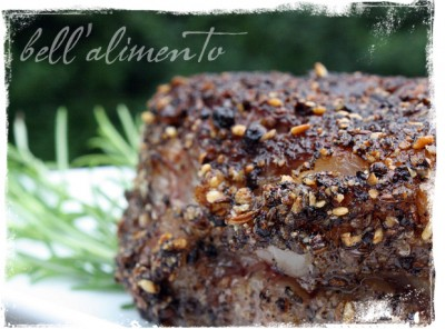 pepperencrusted_steak1_wm
