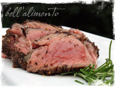 pepperencrusted_steak2_wm
