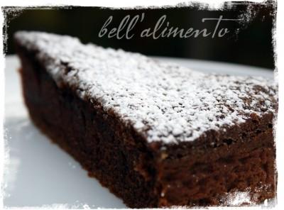 cake2_wm