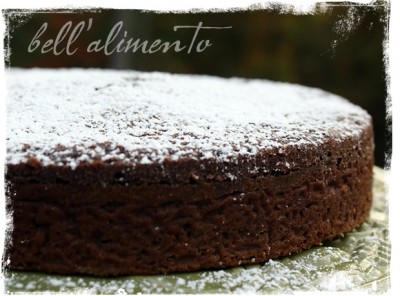 cake3_wm