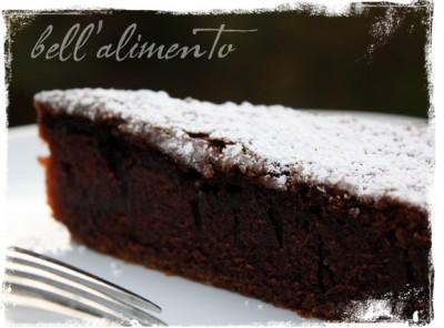 cake4_wm