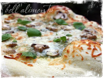 pestopizza3_wm
