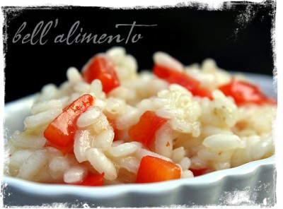 redpepper_risotto1_wm