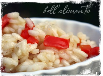 redpepper_risotto2_wm