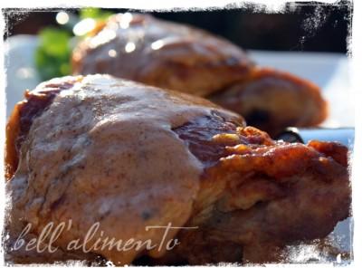 pollospumante2_wm