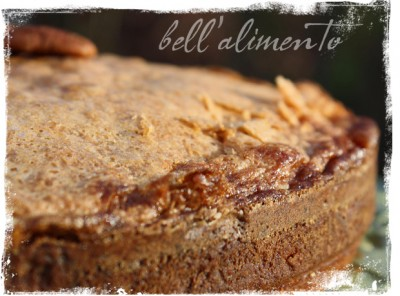 tortanoci2_wm