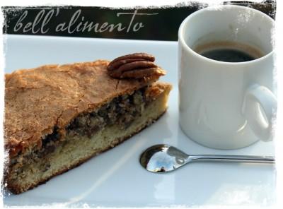 tortanoci6_wm