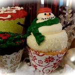 cupcake_gift