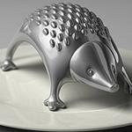 hedgehog_gift