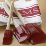 spatulas_gift
