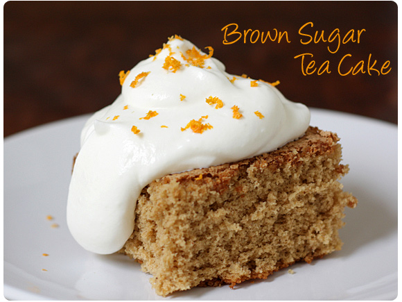 brown-sugar-tea-cake1_wm