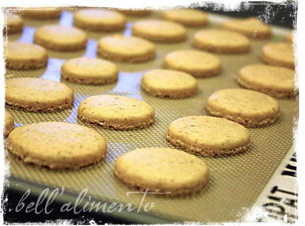 macarons5_wm