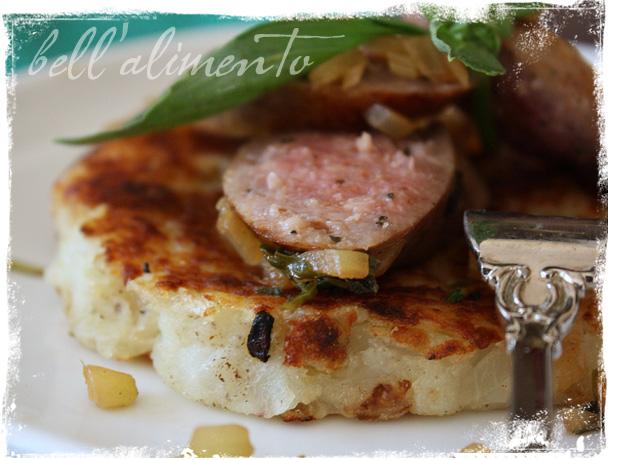 sausage1_wm
