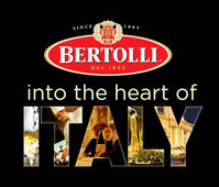 bertolli-italy1