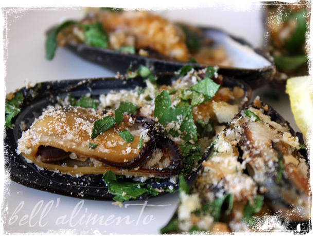 stuffedmussels1_wm