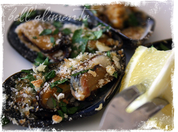 stuffedmussels2_wm