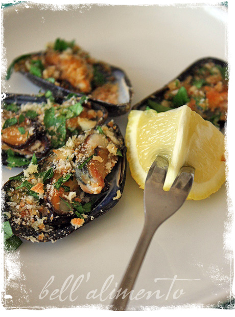stuffedmussels4_wm