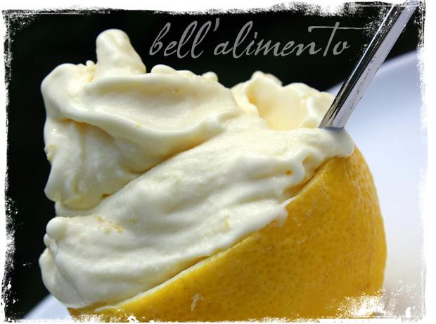 lemon_gelato4_wm