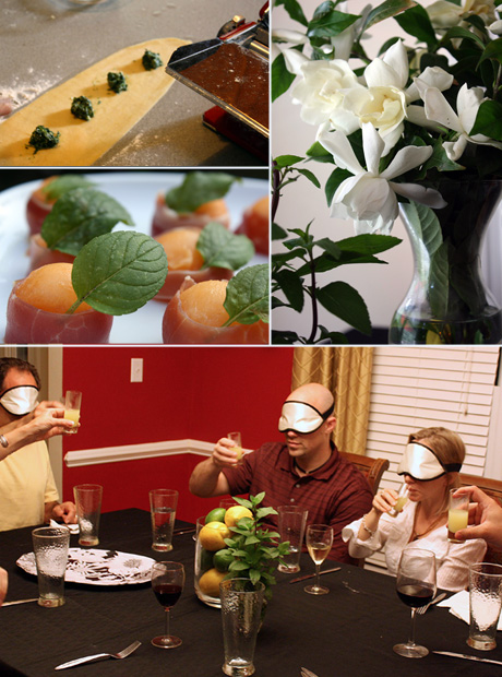 did_collage1