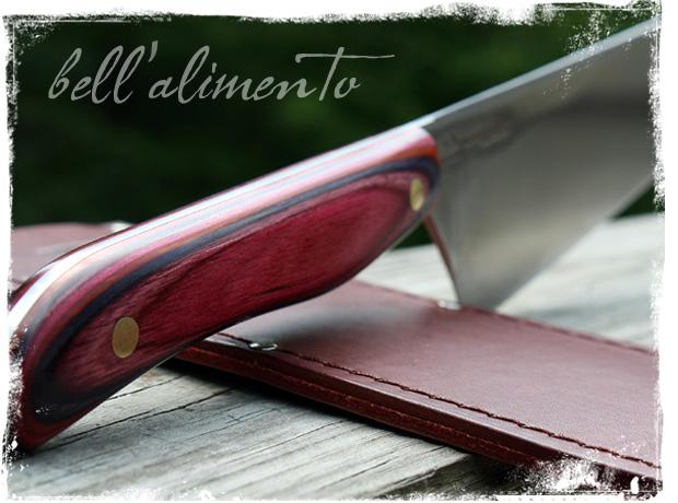 knife4_wm