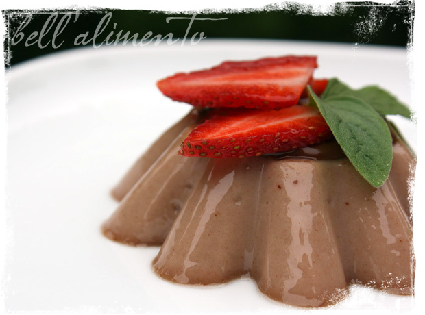 nutellapannacotta3_wm