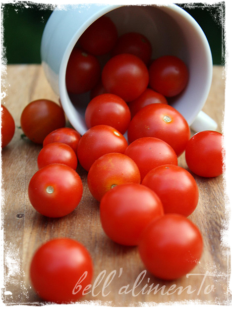 cherrytoms2_wm