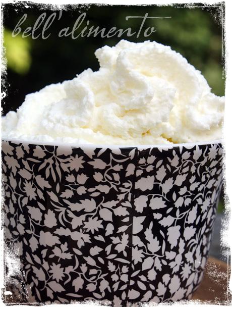 cream2_wm