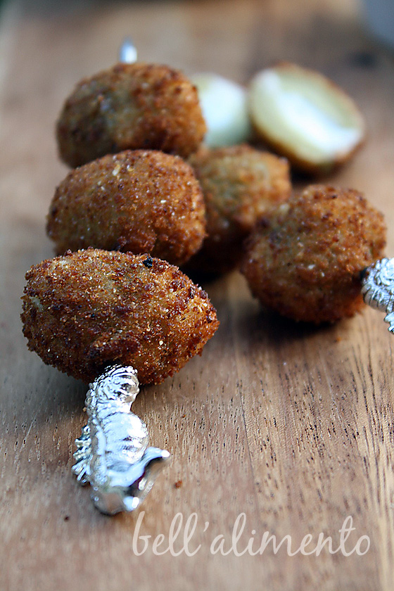 ... fried olives stuffed with blue fried olives recipe fried green olives