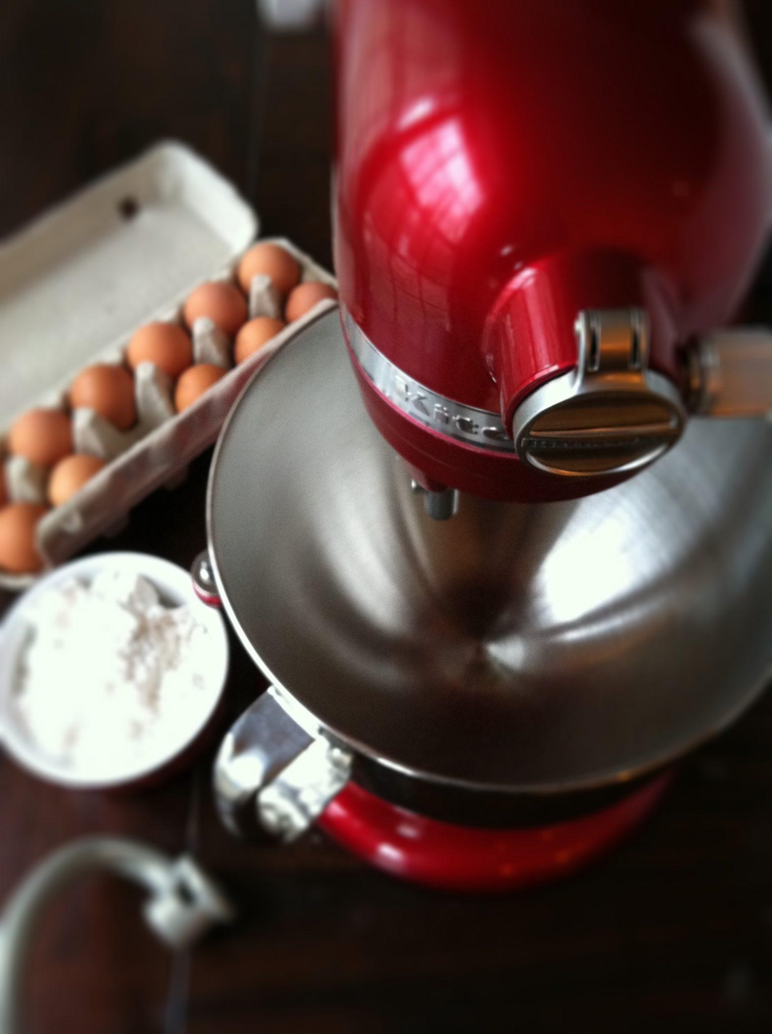 deliciouscake site:aimoo.com 5  I ...