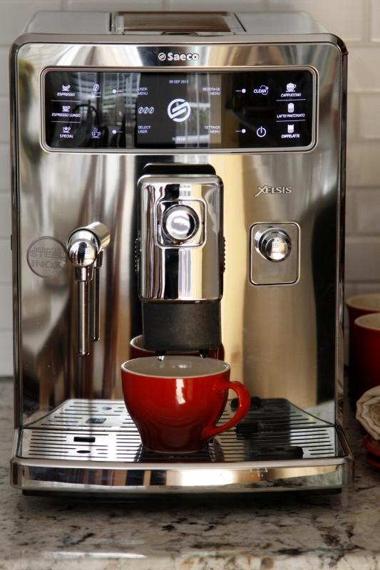 Chocolate Coffee Shakerato Recipes — Dishmaps