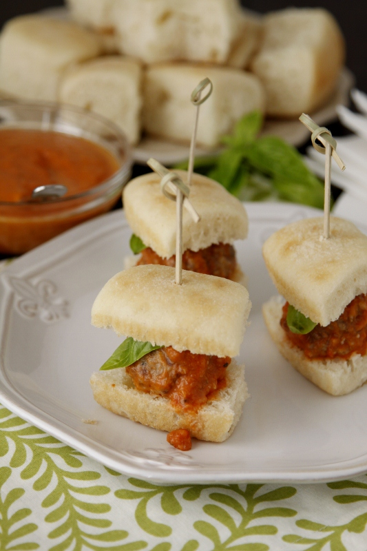sweet and spicy mini meatball spicy meatball grilled cheese spicy mini ...