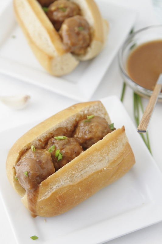 meatball pizza meatball sandwich the comfort of cooking mini meatball ...
